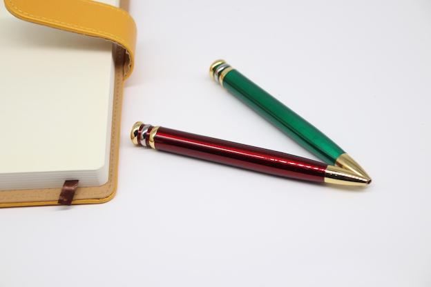 PN1047 Metal ball-pen