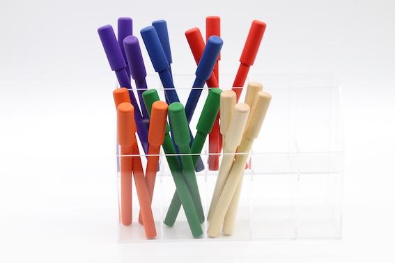 PN1069 Color Water Pen