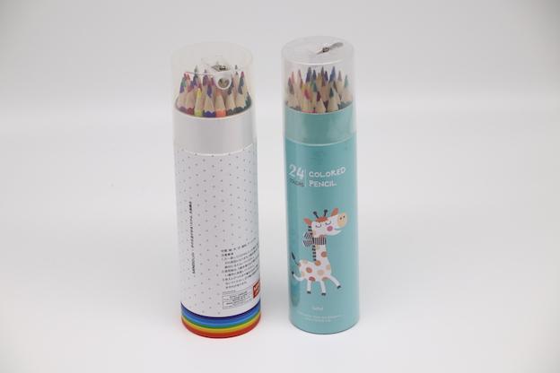 PN1141 Color Pencil Set