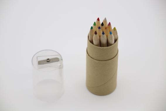 PN1142 Color Pencil