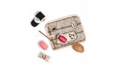 Sushi Kit For Kids