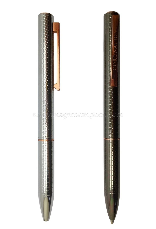PN1131 Ball Pen/Roller pen