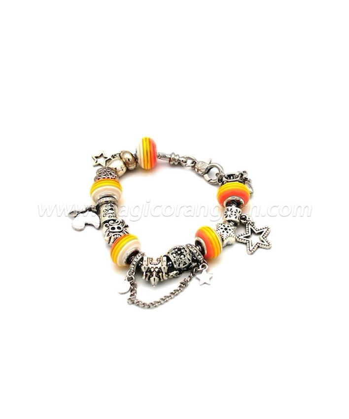KT2001CB Charm Bracelet kit