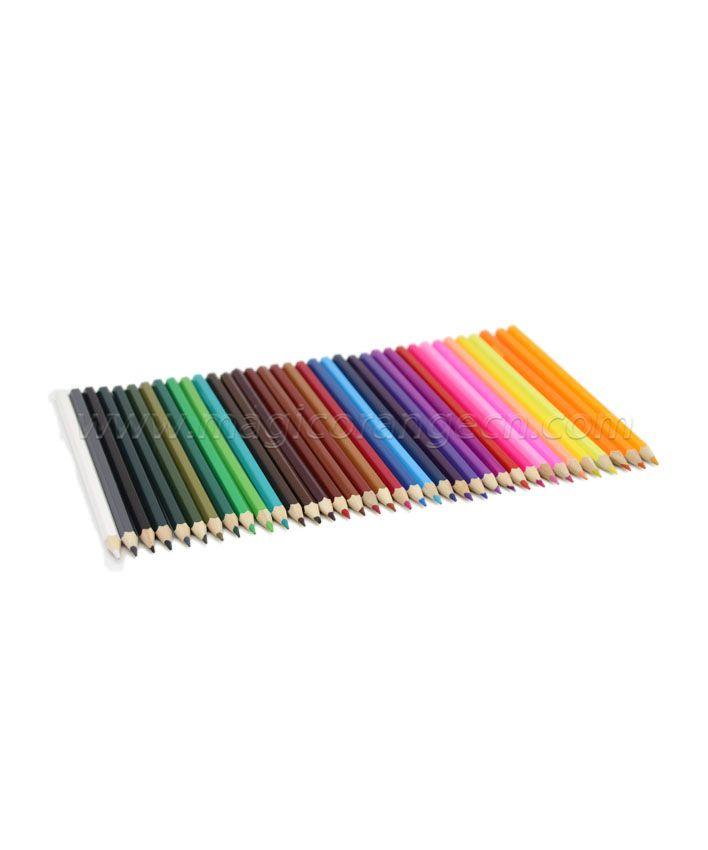 PN1061 Colour Pencil