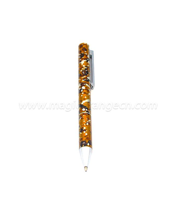 PN1129 Ball Pen/Roller pen