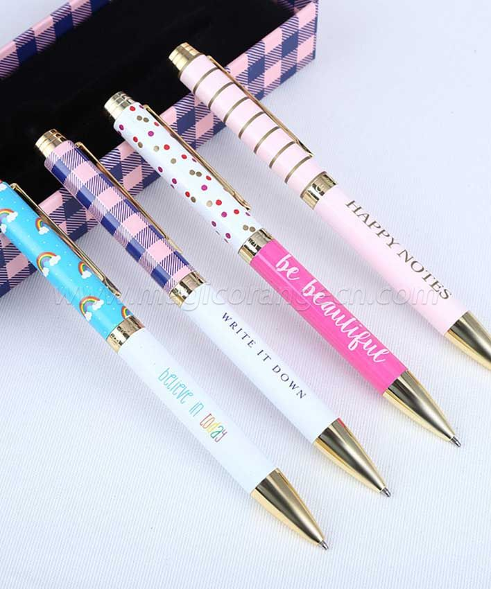 PN1130 Ball Pen/Roller pen