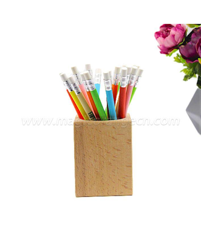 PN1077 Propelling pencil