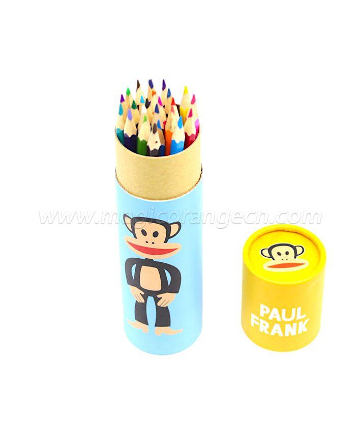 PN1140 Color Pencil