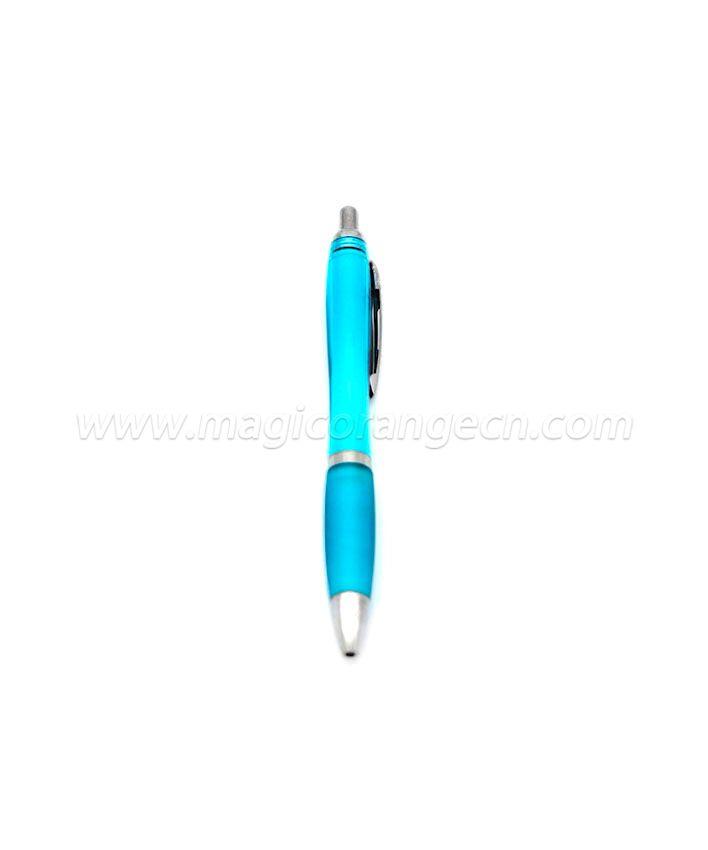 PN1087 Plastic Ball Pen