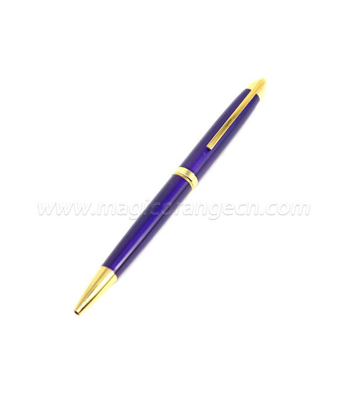 PN1053 Metal ball-pen