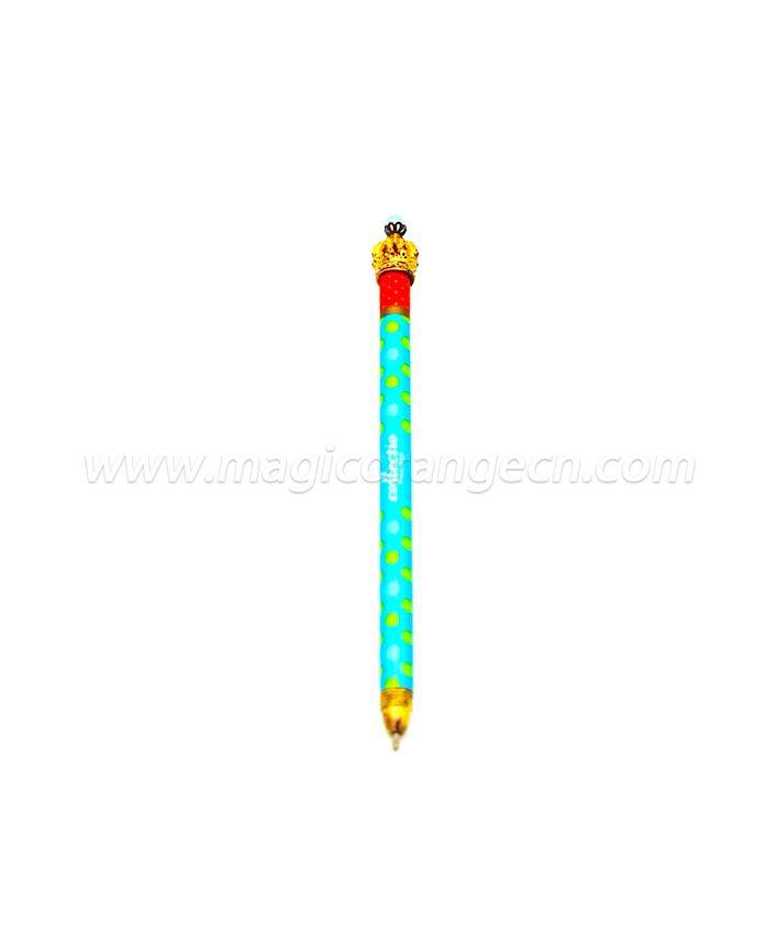 PN1086 Crown Ball Pen