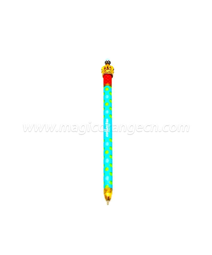PN1086 Crown Ball Pen
