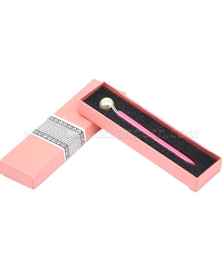 PN1094 Pearl Metal Ball pen
