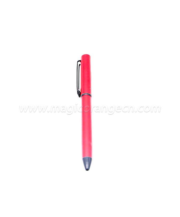 PN1127 Ball Pen/Roller pen