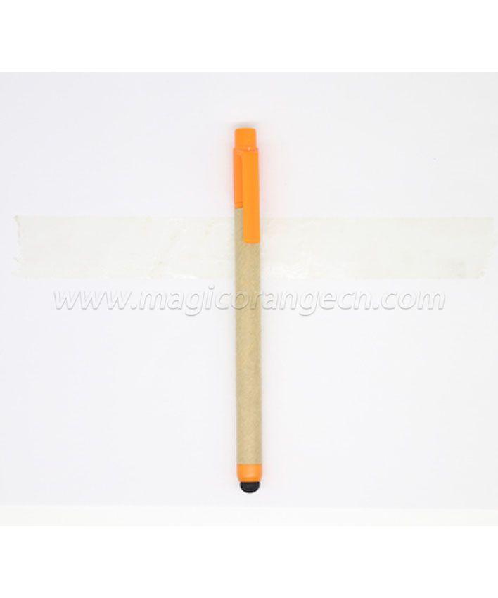 PN1044 Screen Touch Pen