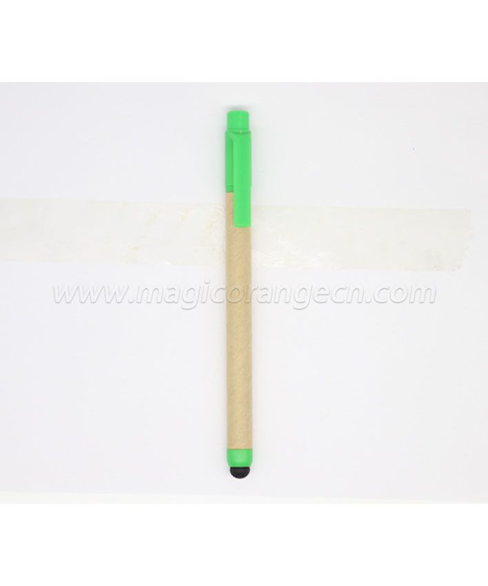 PN1044 Screen Touch Pen