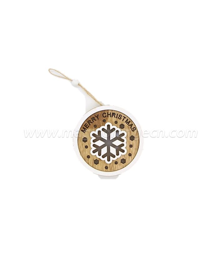 CM4001 Christmas decorate light-Christmas tree