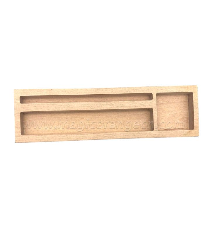 TL1013 Wooden Storage Box for desk