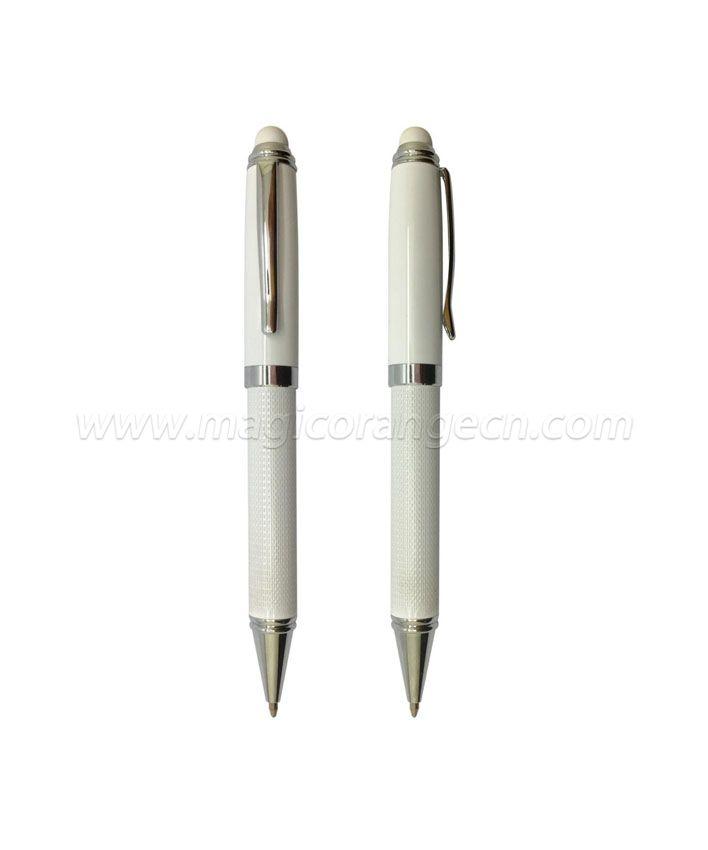 PN1132 Ball Pen/Roller pen