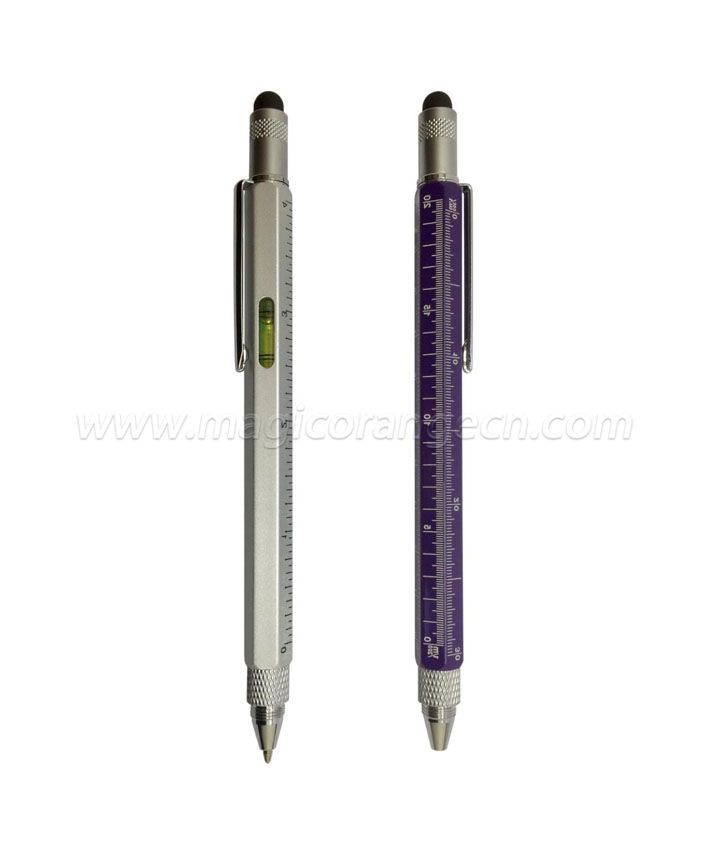 PN1133 Ball Pen/Roller pen