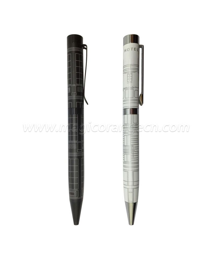 PN1135 Ball Pen/Roller pen Fashion printing