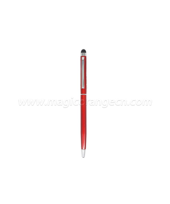 PN1045 Screen Touch Ball Pen