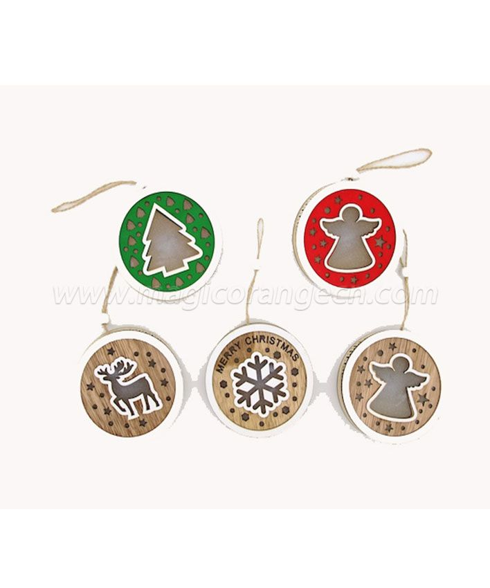CM4004 Christmas decorate light-Christmas tree