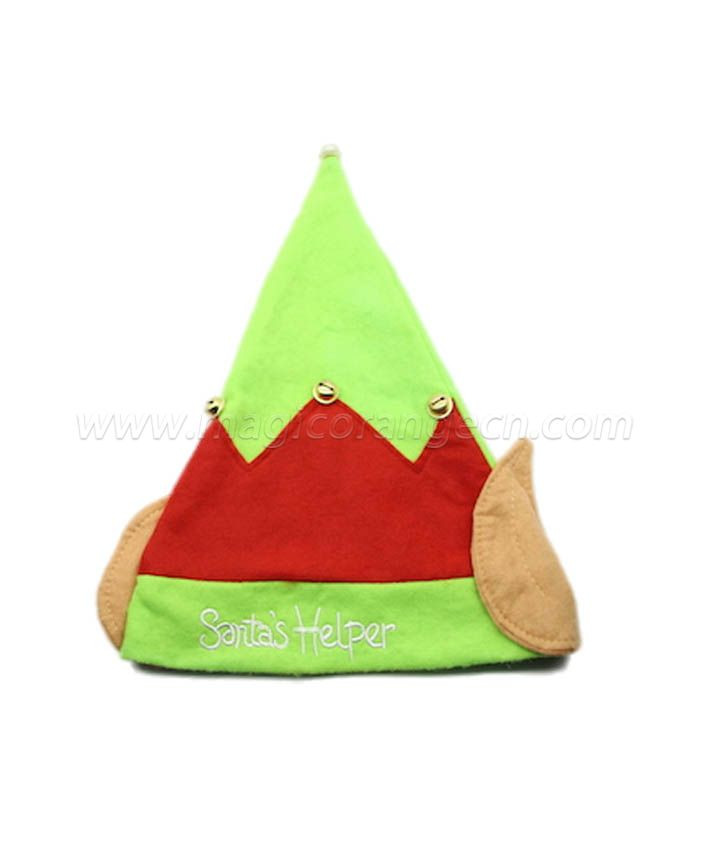 HPCM1012 Elf Hat with Ears