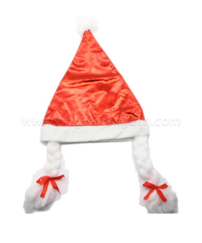 HPCM1014 Cute Christmas Hat