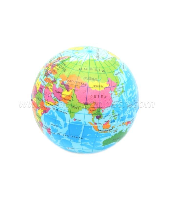 PL1023 Novelty Earth Globe 3