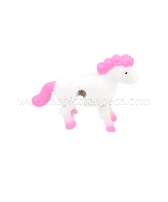 PL1025 Galloping Pony Wind-up