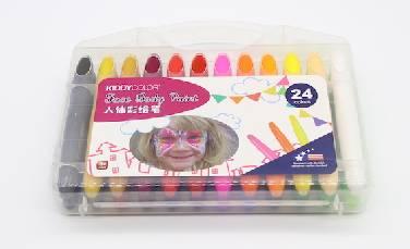Choose a Non Toxic Paint Pen for Children
