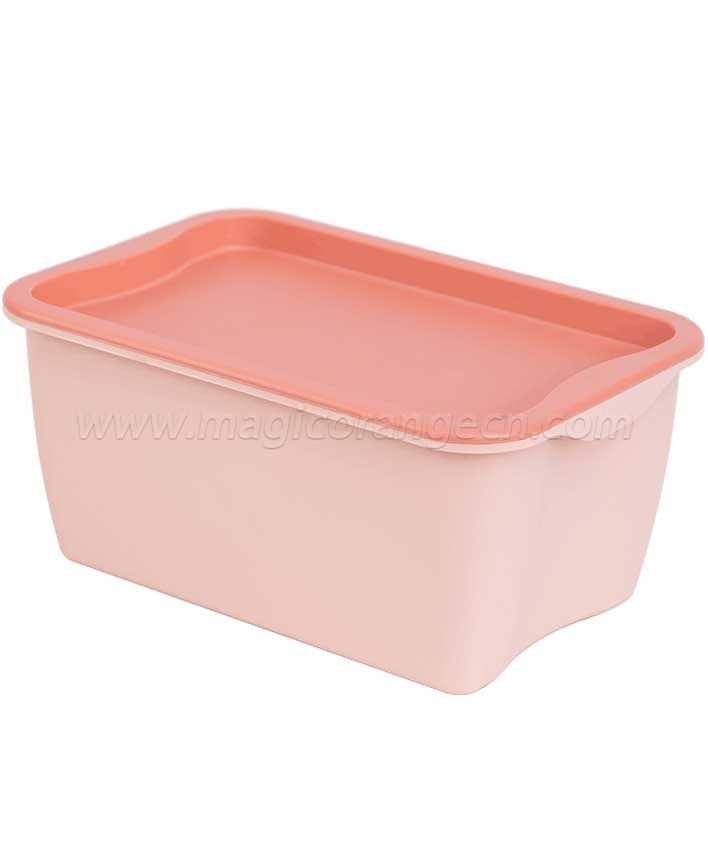 CB201001 Storage box with lid