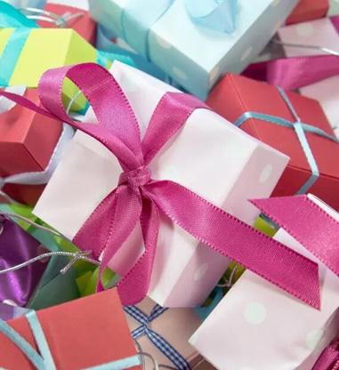 Gift & Premium